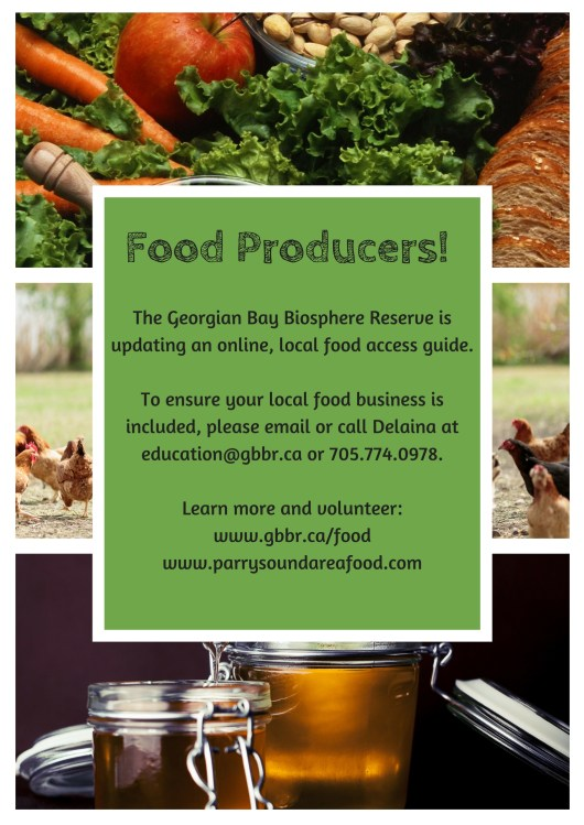 Food producers poster.jpg