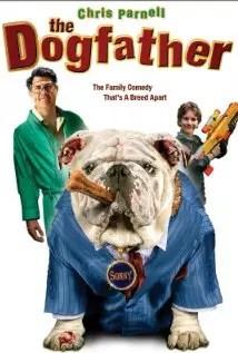 Dogfather movie