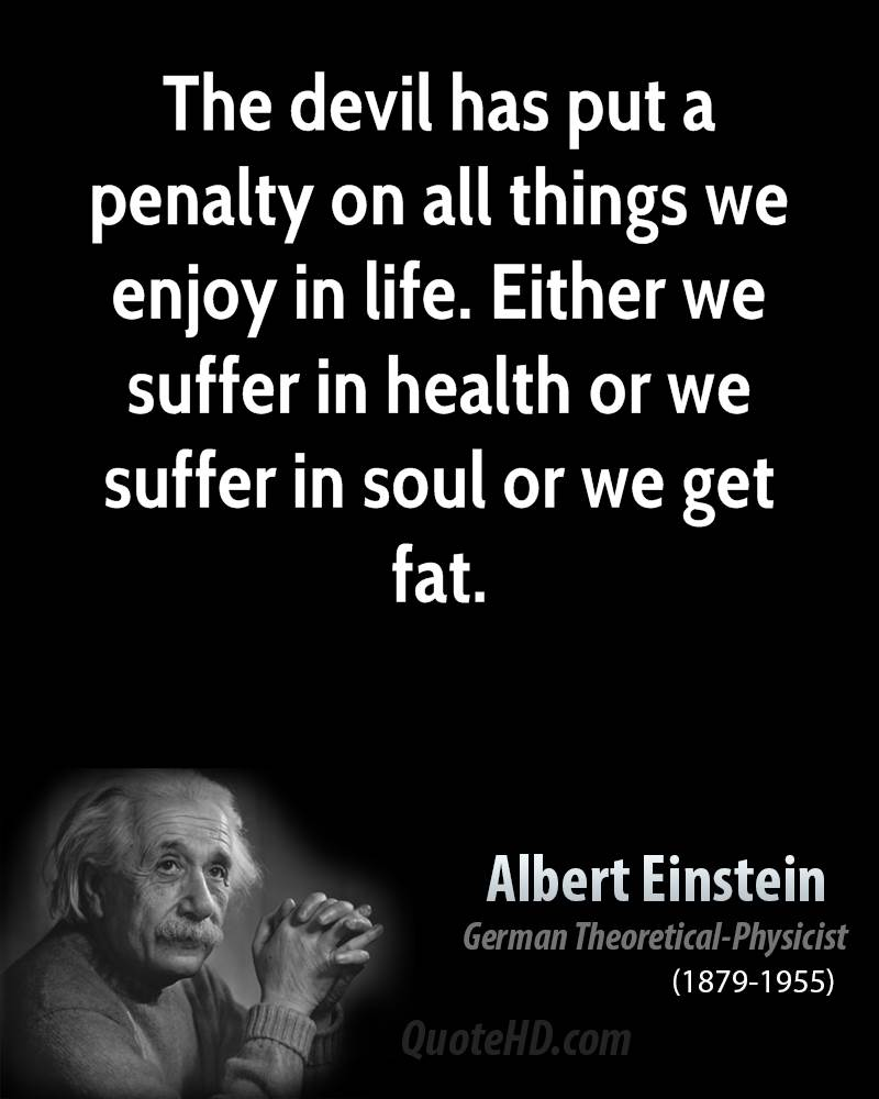 Quotes About The Death Penalty Famous Death Penalty Quotes Against Picture
