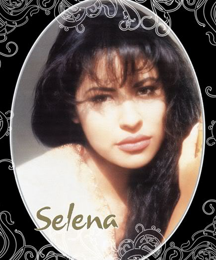 Selena Quintanilla Quotes | 20 Selena Quintanilla Quote Tattoos Ideas And Designs