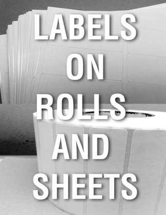 labelsrands