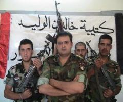 Syrien: Im Würgegriff der Medien (2/6)