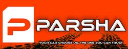 Parsha Part