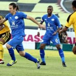 Andranik Teymourian Rules Out his Move to Iran