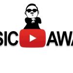 YouTube to Host Music Award Show