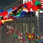 How Does the United Nations Handle Rejection?