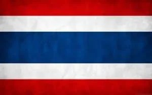 Thailand Government nears 'state of emergency' over demonstrations