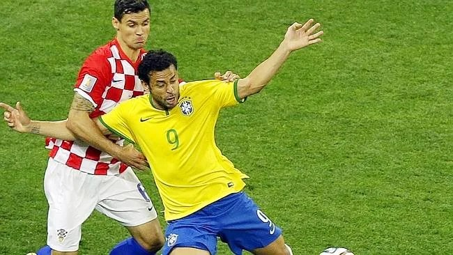 05_fred_cheated_brazil_penality_FUCKERS