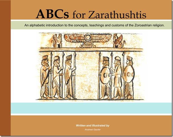 ABCs_flip book.pdf - Adobe Acrobat Pro