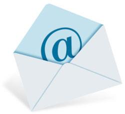 email-envelope