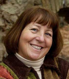 Freeholder Director Kathy DeFillippo