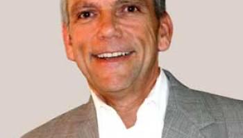 Governor Murphy Signs Legislation Restricting Sale or Lease