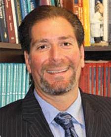 Dr.-Vecchione