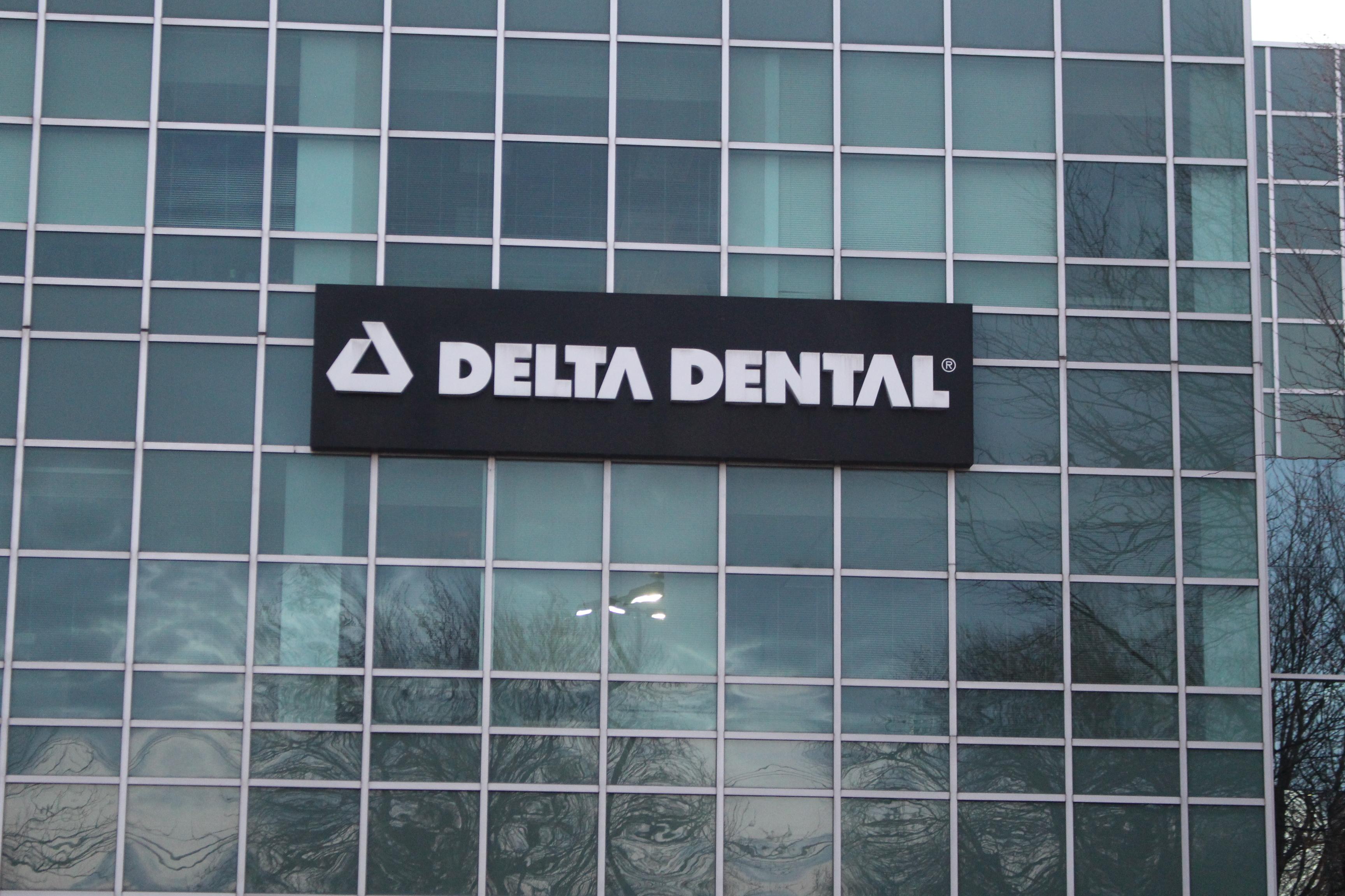 Delta Dental Awarded Grants to Non-Profits Dedicated to