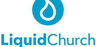 liquid church parsippany