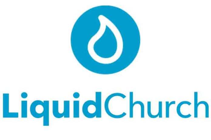 liquid church parsippany