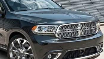 BMW stolen on Eldridge Road | Parsippany Focus