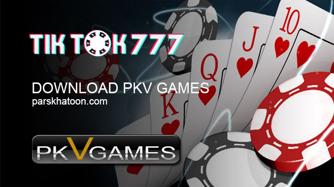 DOWNLOAD-PKV-GAMES