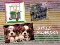 triple_award