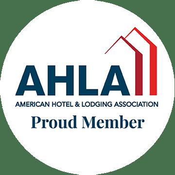 AHLA_proud member