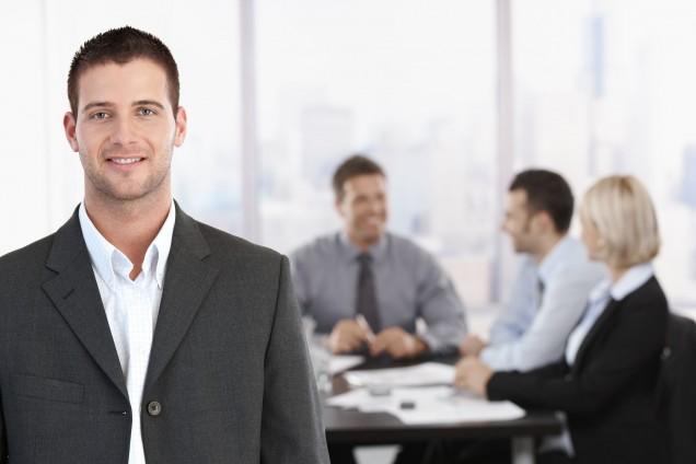 LKC Financial information A PERSONAL FINANCIAL ADVISOR