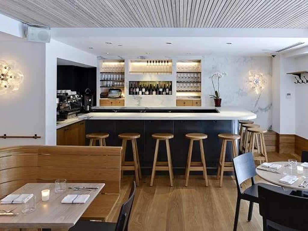 restaurant kitchen design flooring for kimy723 critical studies database