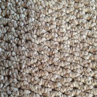 Level Loop Cut Pile Carpet - Carpet Vidalondon