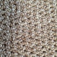 Carpet | Parsons Family Flooring