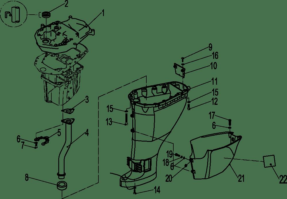Trane Xr90 Wiring Diagram