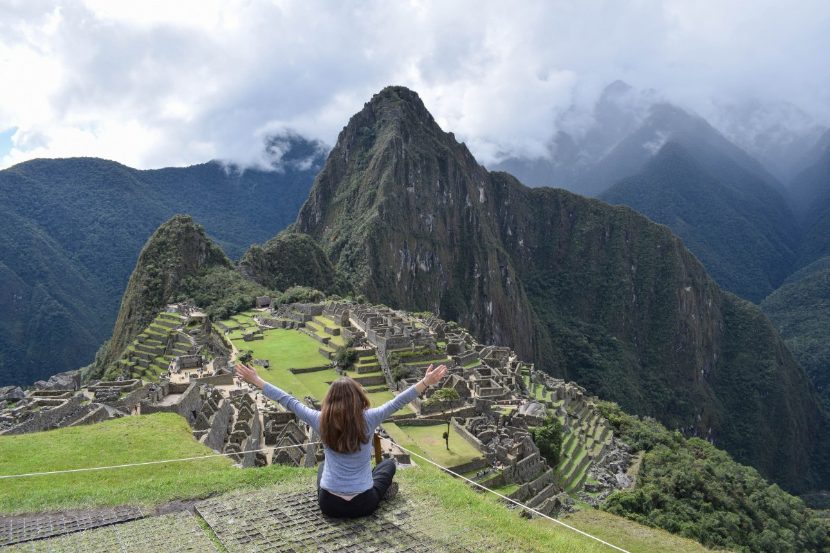 How to plan a day visit to Machu Picchu