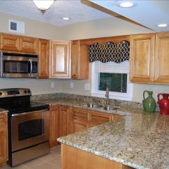 Kitchen Upgrades Commercial Supply Catchy When Flipping Part Time Rei After
