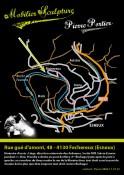invit-pierre-portier-2012-web2
