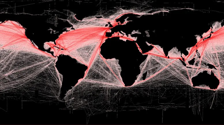 Shipping_routes_red_black-compressor