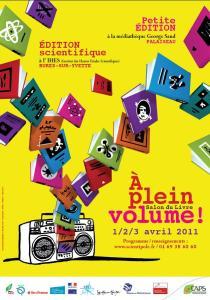 APV-affiche