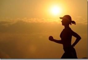 courrir après le temps