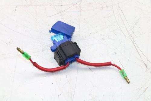small resolution of fuse box yamaha vity 125 2008 2013 3664309266702 ebay yamaha vity fuse box click