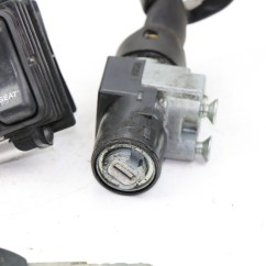 Ignition Switch Deutsch Example Of Mind Mapping Diagram Honda Pcx 125 2010 2013 Ebay