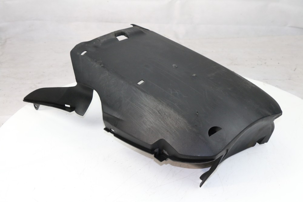 medium resolution of belly panel yamaha cygnus x 125 2004 2007 ebay yamaha 125 cygnus x yamaha cygnus mudguard