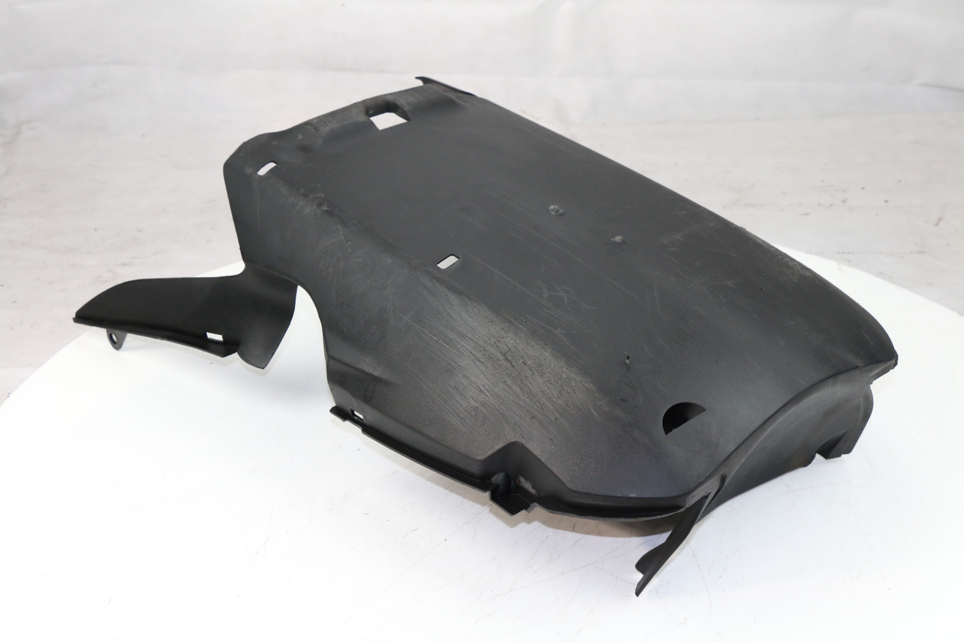 hight resolution of belly panel yamaha cygnus x 125 2004 2007 ebay yamaha 125 cygnus x yamaha cygnus mudguard