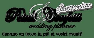 Partecipazioni – Petali & Confetti