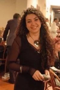 Antonella Amato Wedding Planner- Blog Partecipazioni Matrimonio Laser Cut