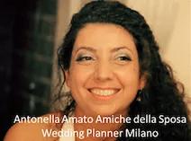 Antonella_Amato_Amiche_della_sposa