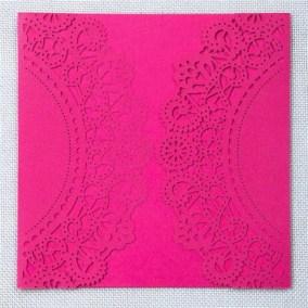 12_Partecipazione Laser Colore Macaron