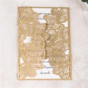 14_Partecipazione-rettangolare-con fiori-oro-interno-bianco.jpg