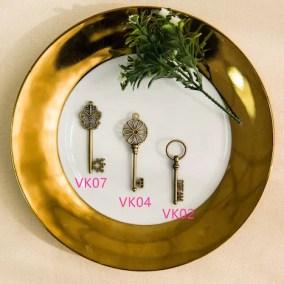 2_chiavi