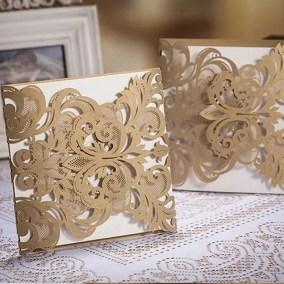 3_Partecipazione-oro-e bianca