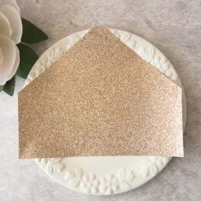 4_Fodera glitter per busta_WEL01_12