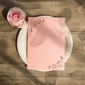 4_Partecipazione Piatta Rosa
