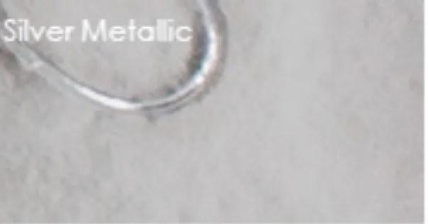 argento metallico_120