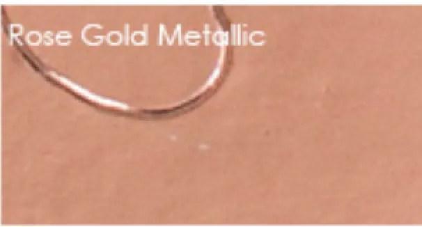 oro rosato metallico_124